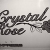 Crystal Rose Colorado-782 (3)