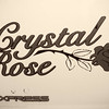 Crystal Rose Colorado-782 (2)