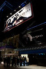 The Odeon,Skyfall advert,London,Londen,Londres
