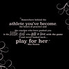 Athleate Quote-1