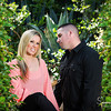 Laguna Beach Engagement Session at Victoria Beach Light House