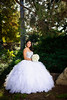 Samuel Rivera Photography, Quinceanera, Portraits, Sweet 15, Aleeah Cortez