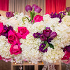 La Mirada Golf Club, Wedding Venue, Bridal Show, Samuel Rivera Photography