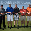 37G Distributing, Thu, za Bill Hoefle, zb Greg King, zc Scott Fritz, zd Jeff Parker, ze Mike Mussmann85
