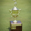 2Mayoral Putting Contest, Trophy4