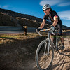 QUARTER_MILE_CROSS_AT_BANDIMERE_CX-8487