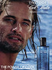 DAVIDOFF Cool Water 2008 Spain