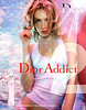 CHRISTIAN DIOR Addict 2 2006 Portugal 'A new fragrance  A new sparkling sensation'