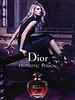 CHRISTIAN DIOR Hypnotic Poison  2013 United Arab Emirates