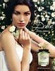DOLCE & GABBANA Dolce 2014 Spain 'The new fragrance'