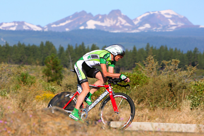 2011 Dan Taylor - Masters Nationals TT - Bend OR #5877