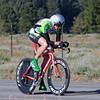 2012 Dan Taylor - Sattley NorCal-Nevada Championships #2907