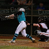 DHS VARSITY vs REAGAN 3-11-14-329