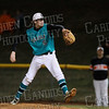 DHS VARSITY vs REAGAN 3-11-14-362