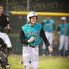 DHS VARSITY vs REAGAN 3-11-14-144