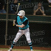 DHS VARSITY vs REAGAN 3-11-14-029