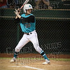 DHS VARSITY vs REAGAN 3-11-14-020