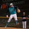 DHS VARSITY vs REAGAN 3-11-14-369