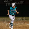 DHS VARSITY vs REAGAN 3-11-14-321