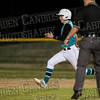 DHS VARSITY vs REAGAN 3-11-14-298