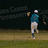 DHS VARSITY vs REAGAN 3-11-14-459