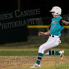DHS VARSITY vs REAGAN 3-11-14-300