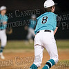 DHS VARSITY vs REAGAN 3-11-14-529