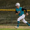 DHS VARSITY vs REAGAN 3-11-14-283