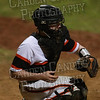 DHS VARSITY vs REAGAN 3-11-14-467