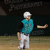 DHS VARSITY vs REAGAN 3-11-14-318