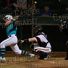 DHS VARSITY vs REAGAN 3-11-14-324