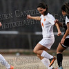 DHS VARSITY Ladies Soccer vs Reynolds 3-18-15-121