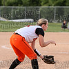 DAVIE VARSITY Ladies Softball vs Mt Tabor - 4-28-15-747