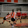 JV Volleyball Davie vs NW Guilford-233