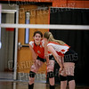 JV Volleyball Davie vs NW Guilford-112