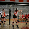 JV Volleyball Davie vs NW Guilford-219