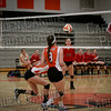 JV Volleyball Davie vs NW Guilford-234