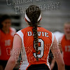 JV Volleyball Davie vs NW Guilford-235
