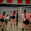JV Volleyball Davie vs NW Guilford-228
