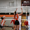 JV Volleyball Davie vs NW Guilford-222