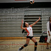 JV Volleyball Davie vs NW Guilford-224