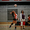 JV Volleyball Davie vs NW Guilford-226