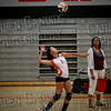 JV Volleyball Davie vs NW Guilford-225