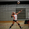 JV Volleyball Davie vs NW Guilford-223