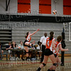 JV Volleyball Davie vs NW Guilford-227