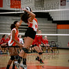 JV Volleyball Davie vs NW Guilford-183