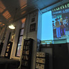 DOWNTOWN LITERARY FESTIVAL 2014 - Housing Works Bookstore / Cafe, SoHo NYC