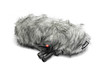 Rycote Windshield Kit for 4017RWK4017
