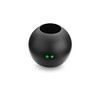 Acoustic Pressure Eq40 mm Ball for 4006AAPE40RS