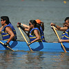 DRAGON  BOAT  FESTIVAL  2014    -    Flushing Meadow Park Lake,  Queens  NY